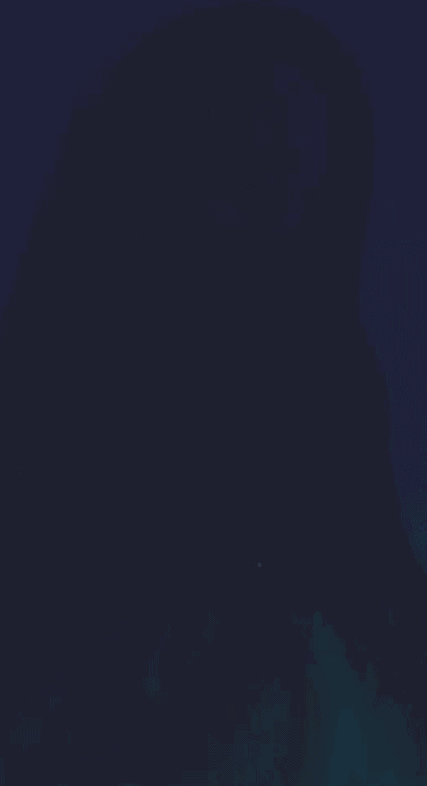 Skärmklipp 2014-12-03 15.36.48