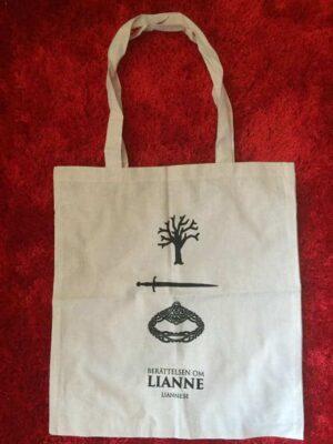 lianne_bag_640